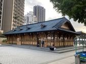 台北:新北投舊車站2.JPG