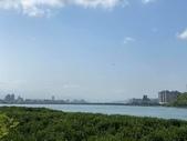 台北:關渡水岸公園30.jpg