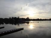 福州:雙鯉湖溼地1.jpg