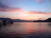 日本1:十和田湖黃昏10.jpg