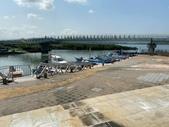 台北:關渡水岸公園15.jpg