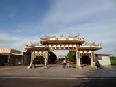 福州:李光前廟2.jpg