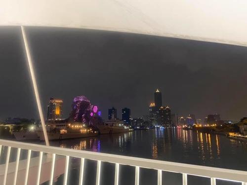 大港橋25.jpg - 高雄