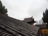 中國2:溫州江心嶼18 - 複製.JPG