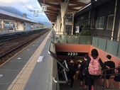 花蓮:新城太魯閣車站9.jpg