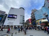 台北:西門町4.JPG