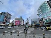 台北:西門町5.JPG