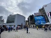 台北:西門町6.JPG