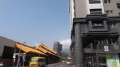 台北:我要漢堡31.JPG