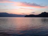 日本1:十和田湖黃昏14.jpg