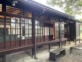 台北:紀州庵文學森林13.JPG