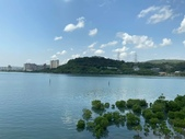 台北:關渡自然公園41.jpg