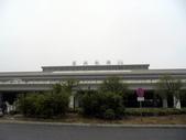 福州:佑民寺3.jpg
