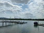 台北:關渡自然公園42.jpg