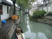 中國2:魯迅故居19