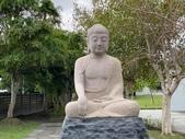 台北:農禪寺33.jpg