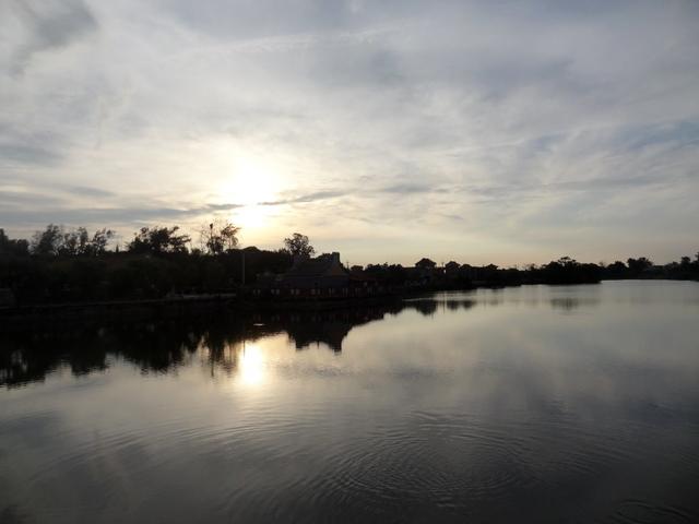福州:雙鯉湖溼地2.jpg