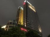 中國2:溫州時代廣場1.jpg