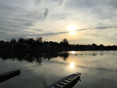 福州:雙鯉湖溼地5.jpg