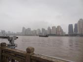 中國2:溫州江心嶼39.JPG