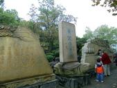 福州:百花洲5.jpg