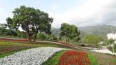 台北:三層崎公園4.JPG