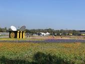 屏東:屏東熱帶農業博覽會2.JPG