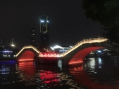 中國2:白鹿州南塘河1.jpg