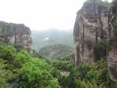 中國2:靈岩飛渡7.JPG