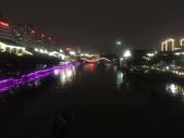 中國2:白鹿州南塘河4.jpg