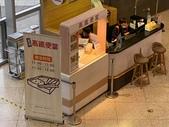新竹:高鐵新竹站32.jpg