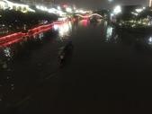 中國2:白鹿州南塘河5.jpg