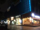 中國2:溫州時代廣場22.jpg