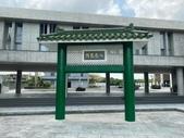 台北:農禪寺43.jpg