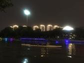 中國2:白鹿州南塘河15.jpg
