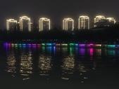 中國2:白鹿州南塘河21.jpg