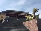 中國2:橫店影視城16.jpg