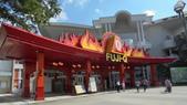 新加坡:富士急樂園2.JPG