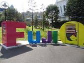 新加坡:富士急樂園3.JPG