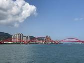 台北:關渡水岸公園19.JPG