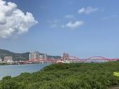 台北:關渡水岸公園23.JPG