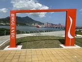 台北:關渡水岸公園25.JPG
