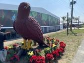 屏東:屏東熱帶農業博覽會19.JPG