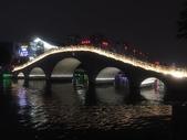 中國2:白鹿州南塘河2.jpg