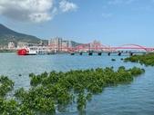 台北:關渡水岸公園24.jpg