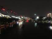 中國2:白鹿州南塘河6.jpg