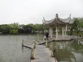 中國2:溫州江心嶼38.JPG