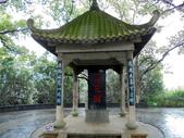 福州:百花洲1.jpg