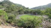 台北:貴子坑水土保持教育園區9.JPG