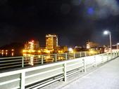 2017東京:三喂川2.jpg